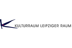 Logo Kulturraum Leipziger Raum